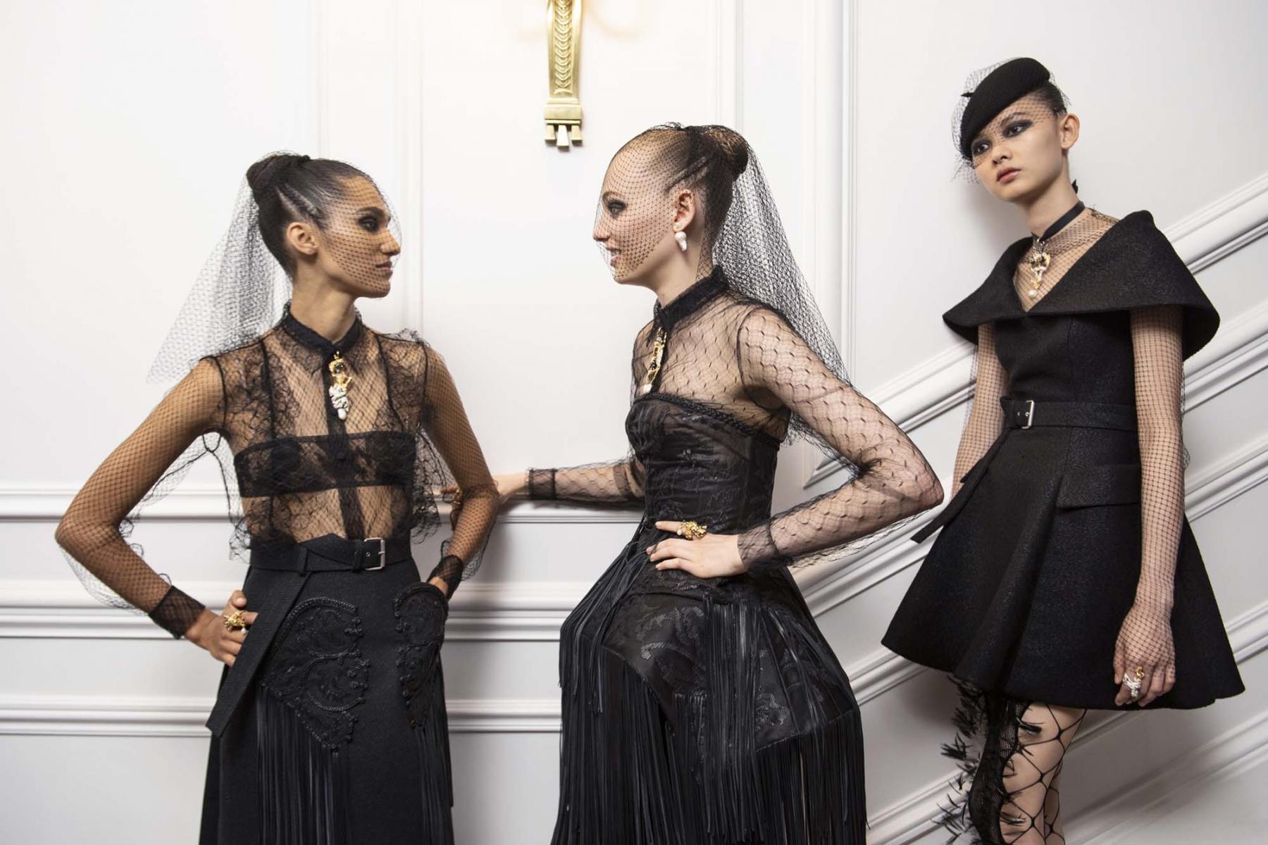 Dior-Haute-couture-Paris-201921