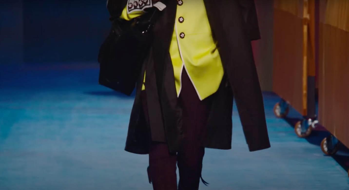 Dior-Homme-Automne-Hiver-2021-22-10