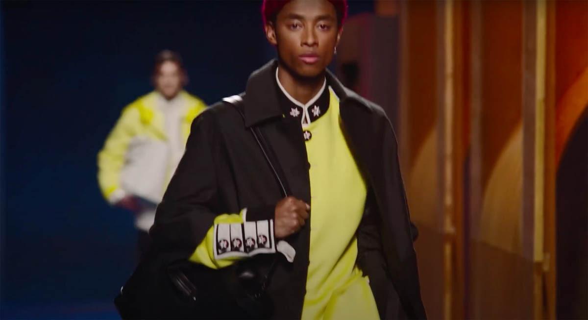 Dior-Homme-Automne-Hiver-2021-22-11