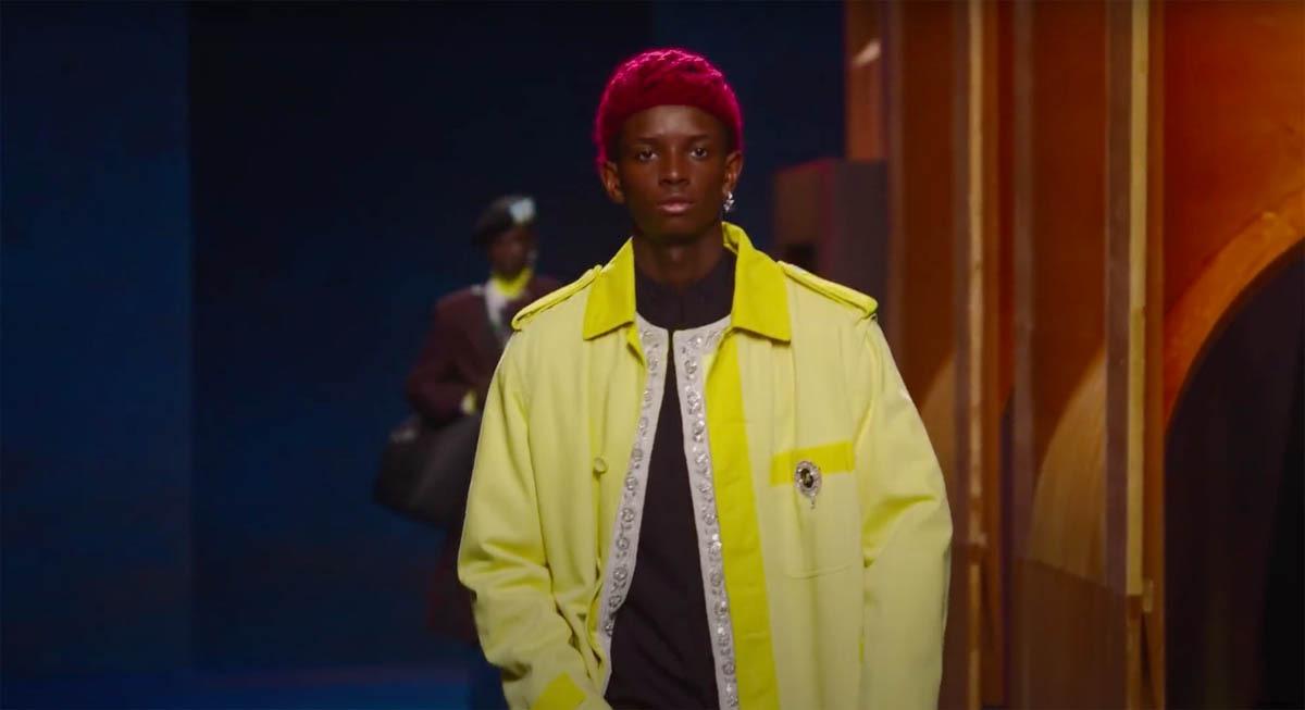 Dior-Homme-Automne-Hiver-2021-22-14