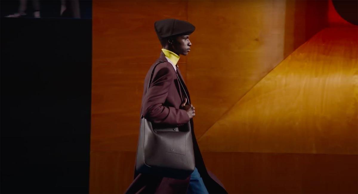 Dior-Homme-Automne-Hiver-2021-22-16