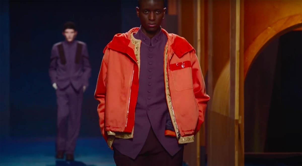 Dior-Homme-Automne-Hiver-2021-22-17