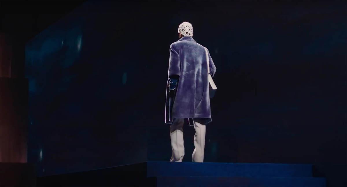 Dior-Homme-Automne-Hiver-2021-22-26