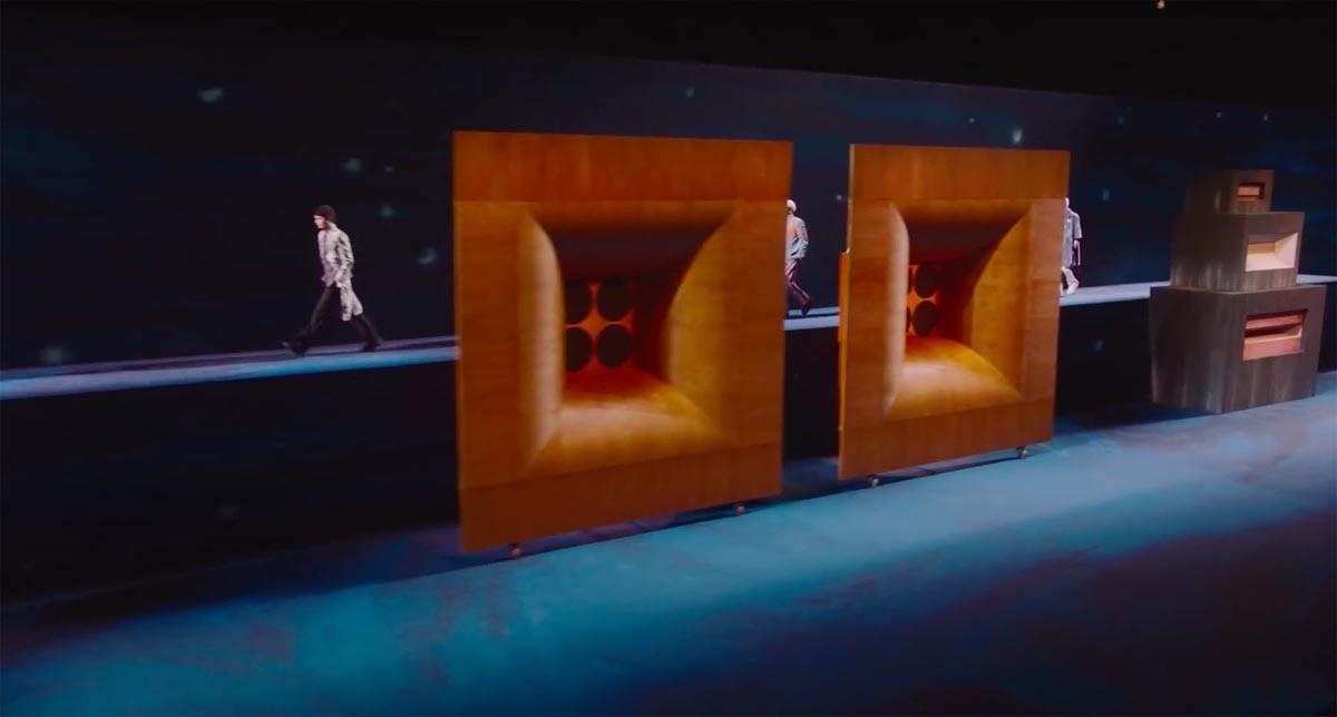 Dior-Homme-Automne-Hiver-2021-22-27