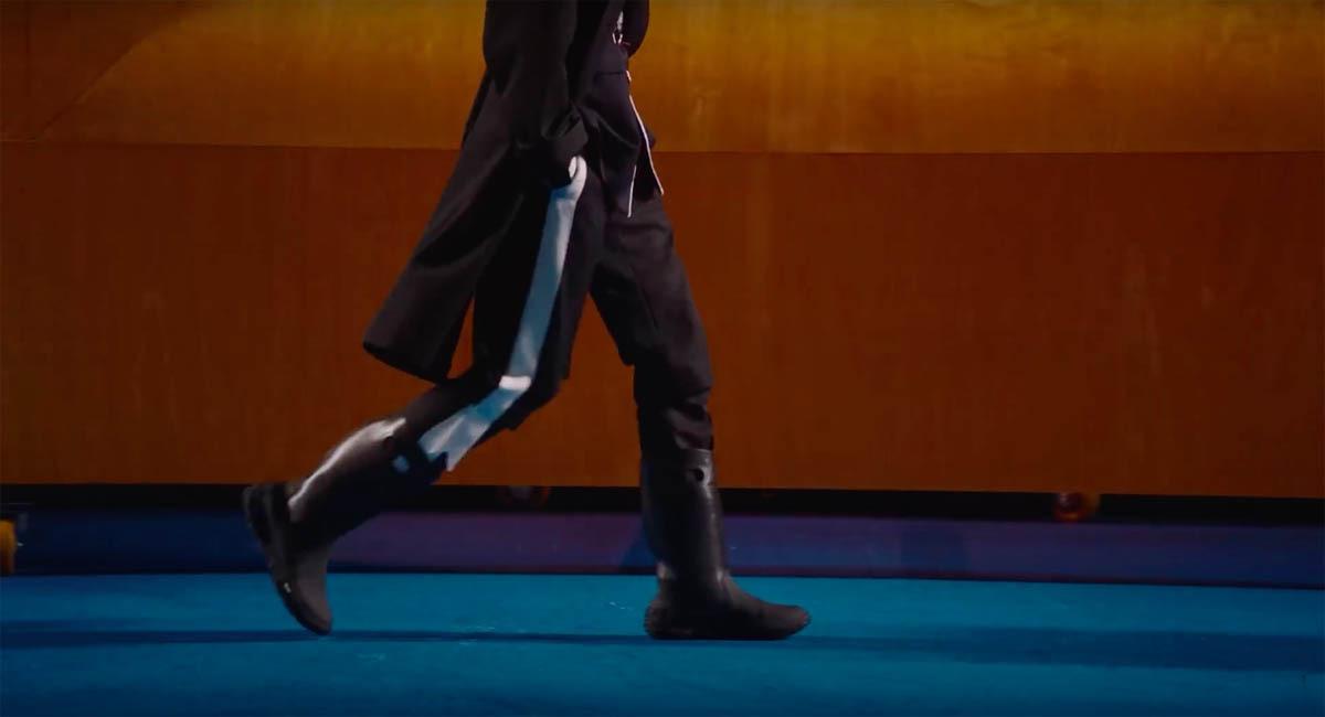 Dior-Homme-Automne-Hiver-2021-22-4