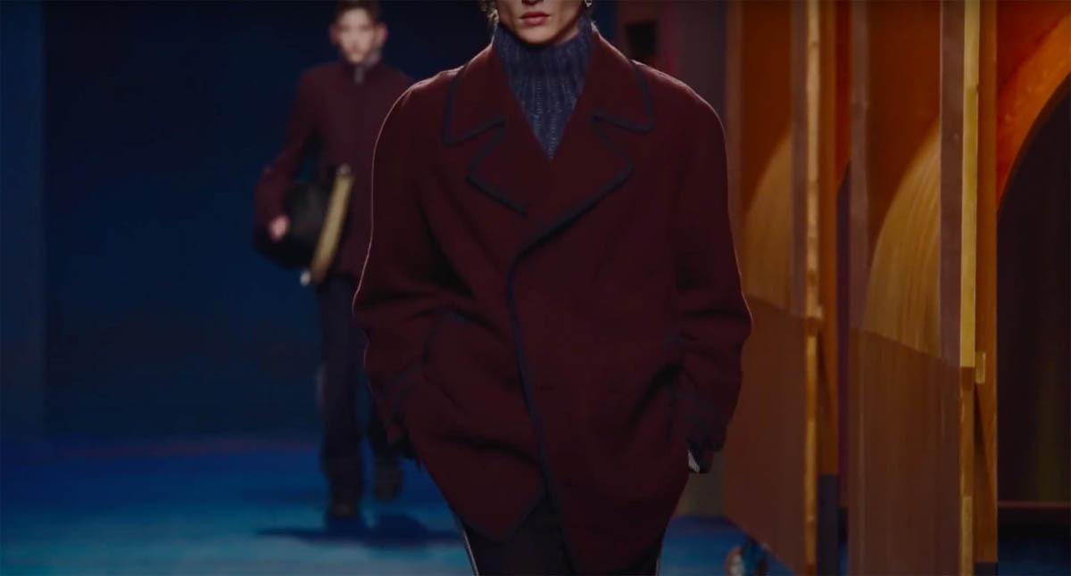 Dior-Homme-Automne-Hiver-2021-22-8