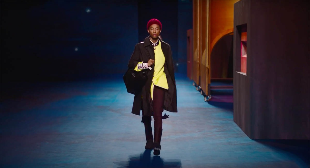 Dior-Homme-Automne-Hiver-2021-22-9