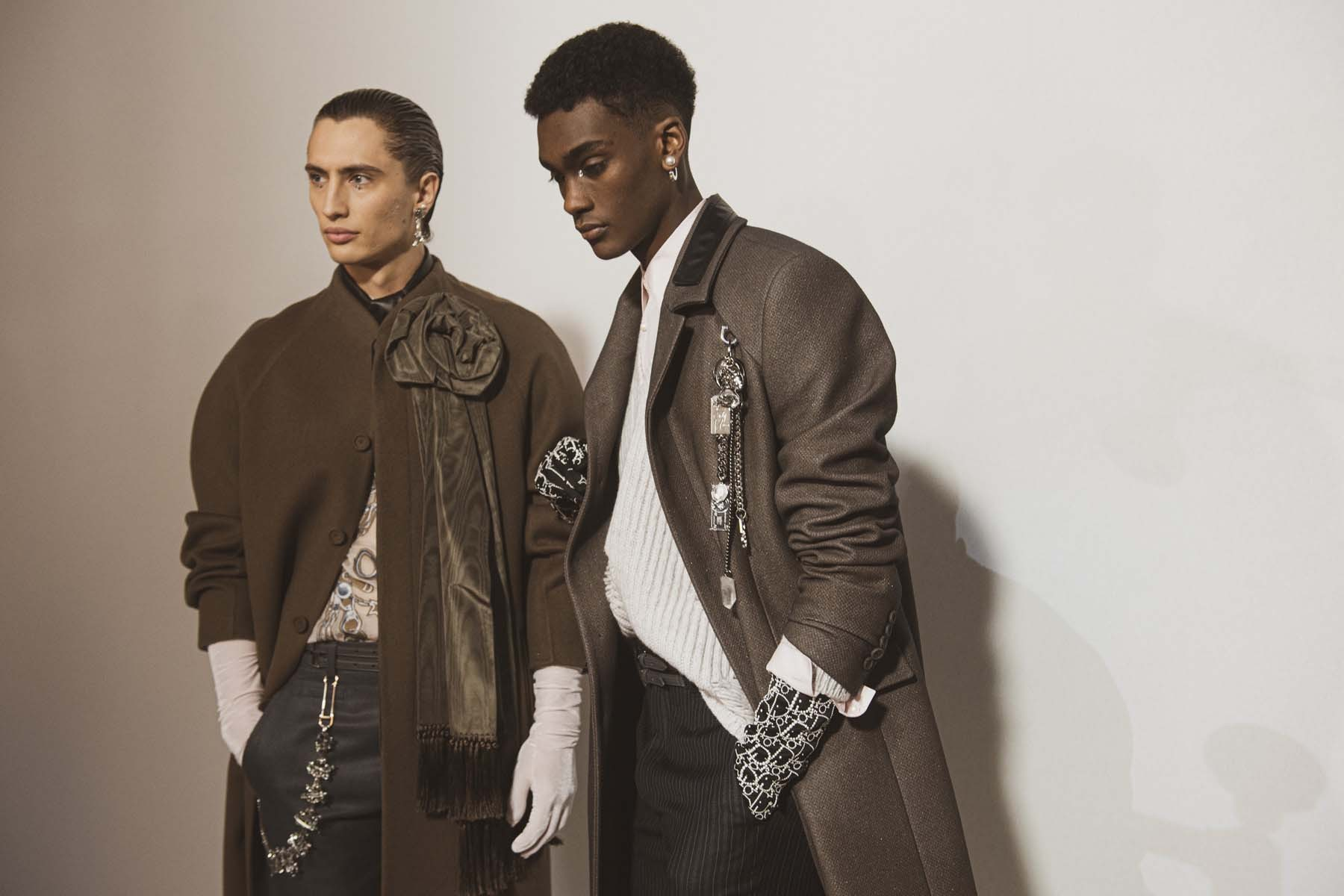 Dior-Homme-Hiver-2020-21-11