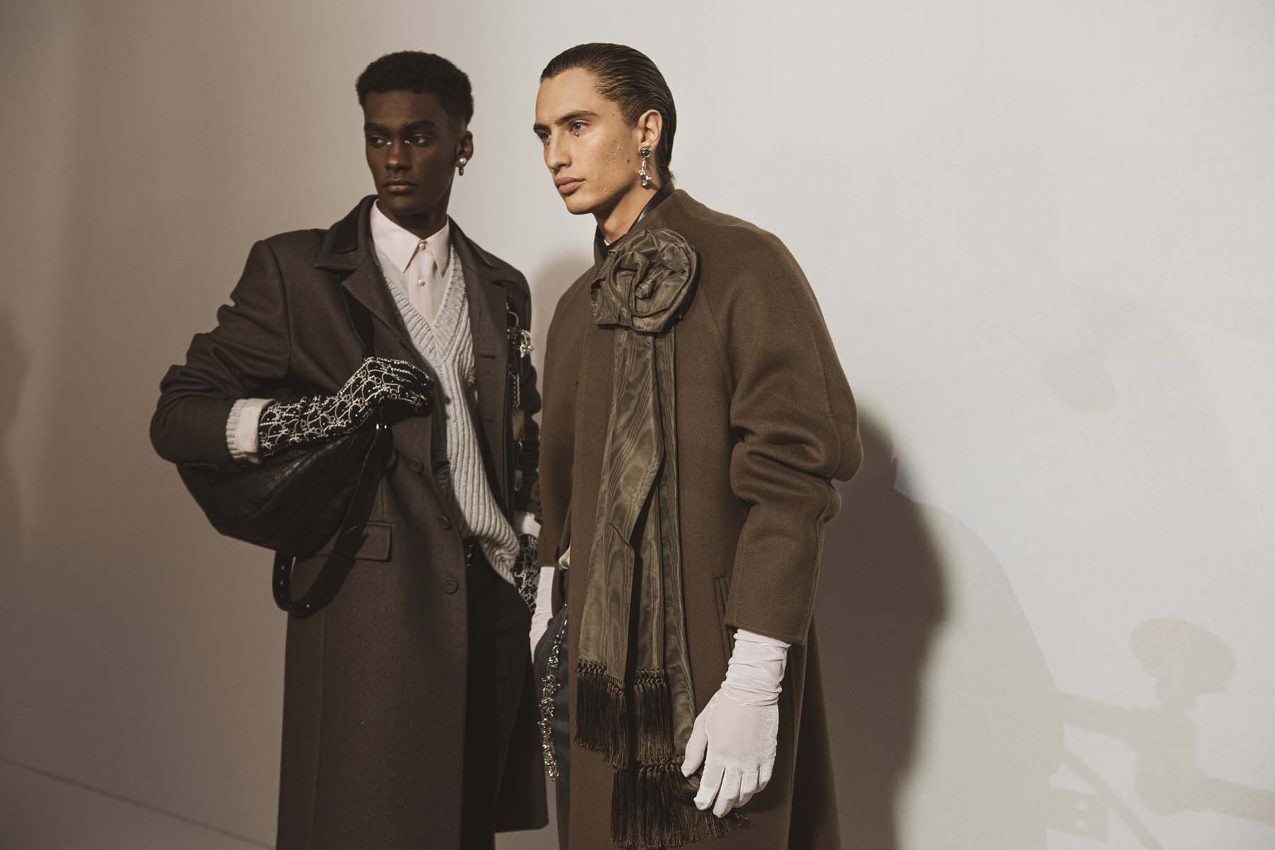 Dior-Homme-Hiver-2020-21-12
