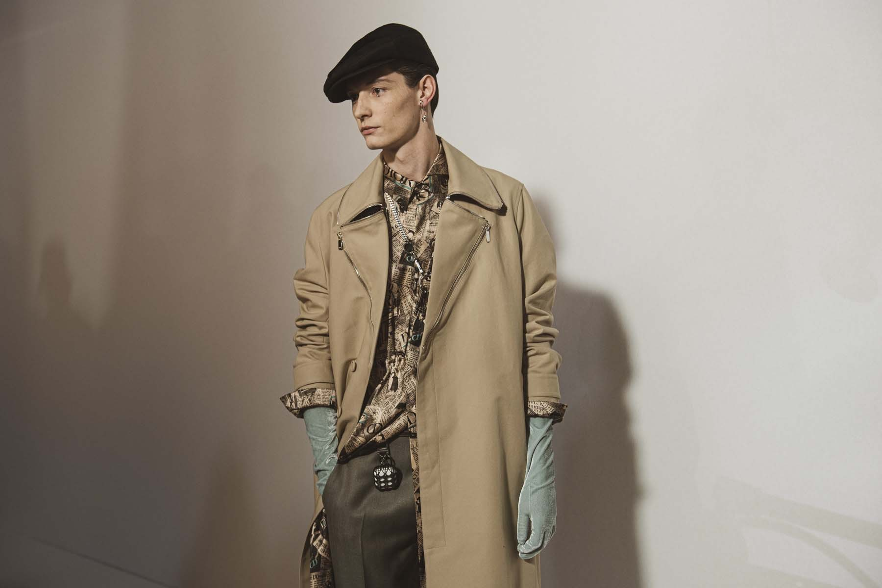 Dior-Homme-Hiver-2020-21-13