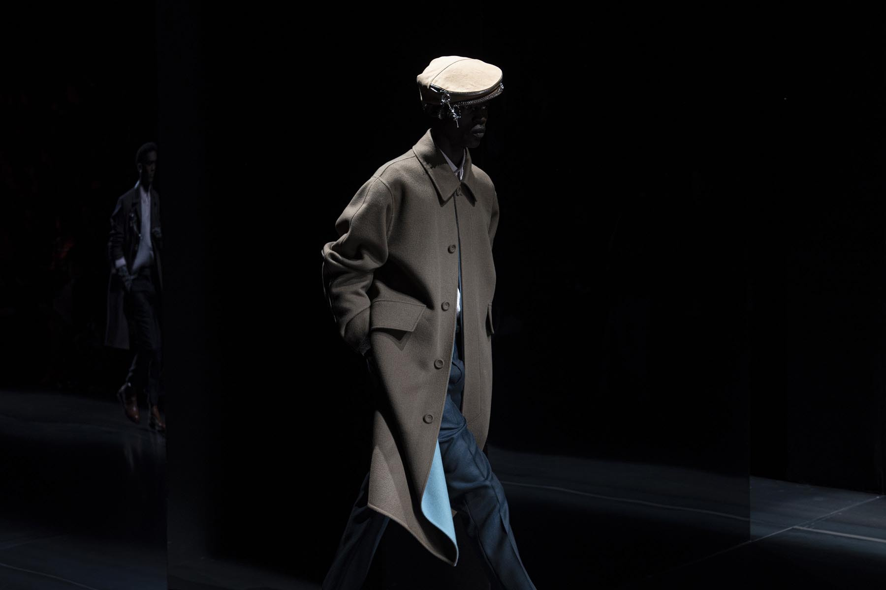Dior-Homme-Hiver-2020-21-16