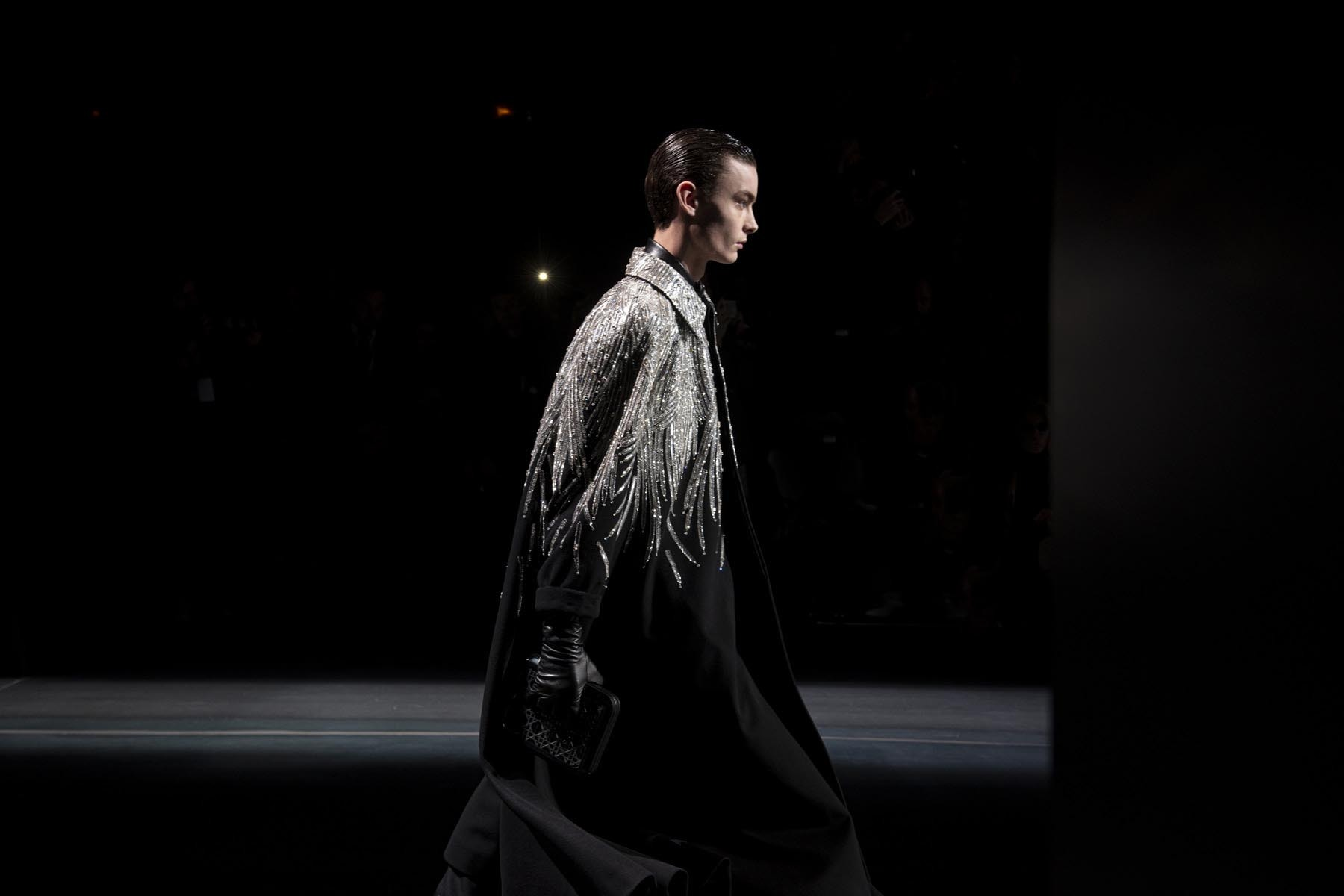 Dior-Homme-Hiver-2020-21-17