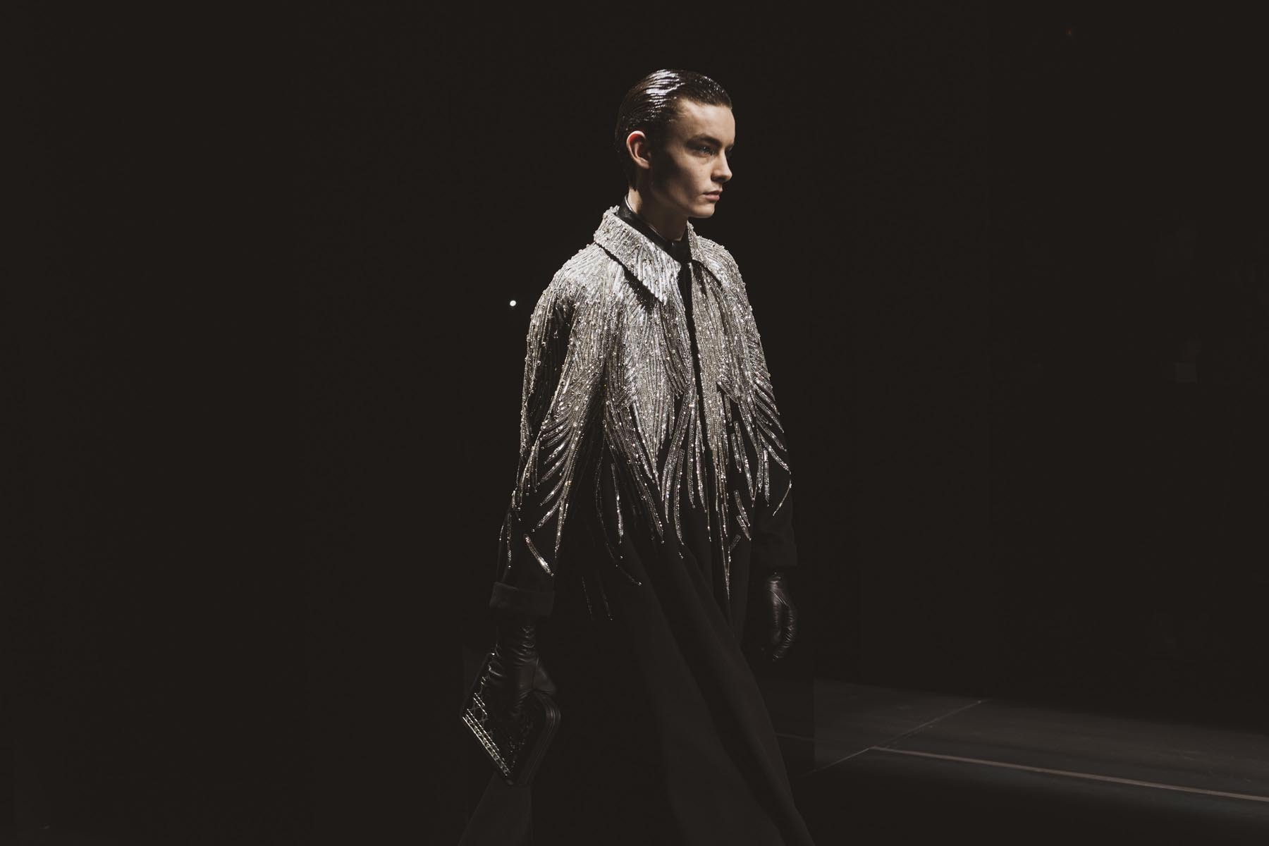Dior-Homme-Hiver-2020-21-18