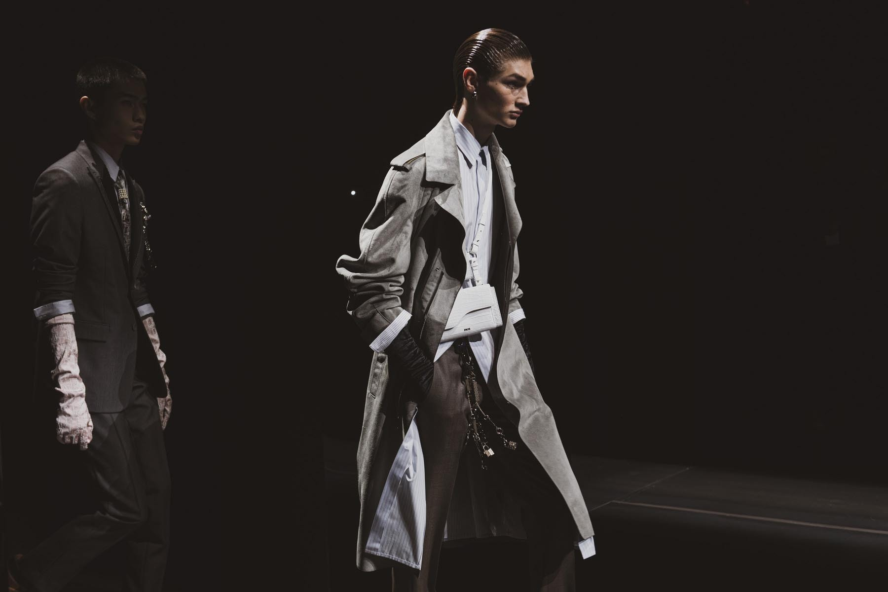 Dior-Homme-Hiver-2020-21-19