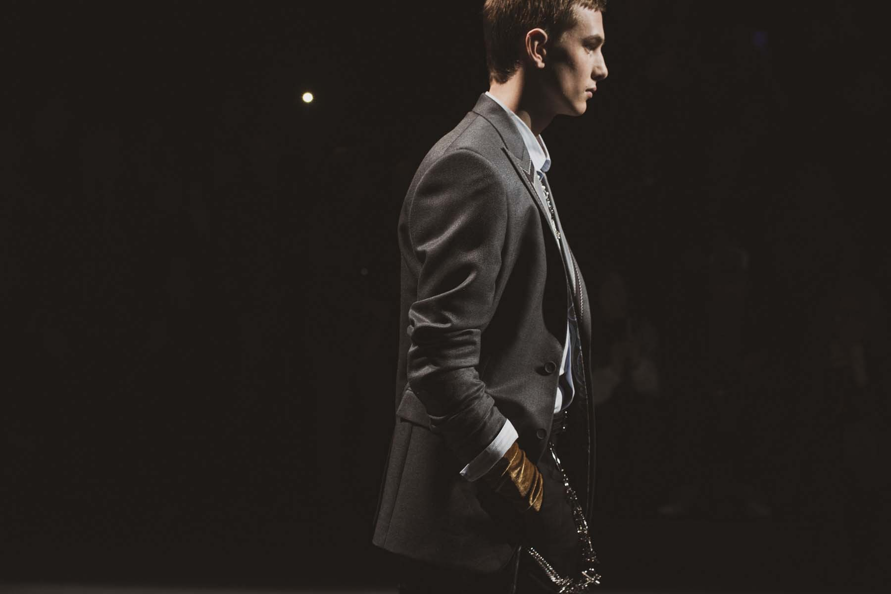 Dior-Homme-Hiver-2020-21-22