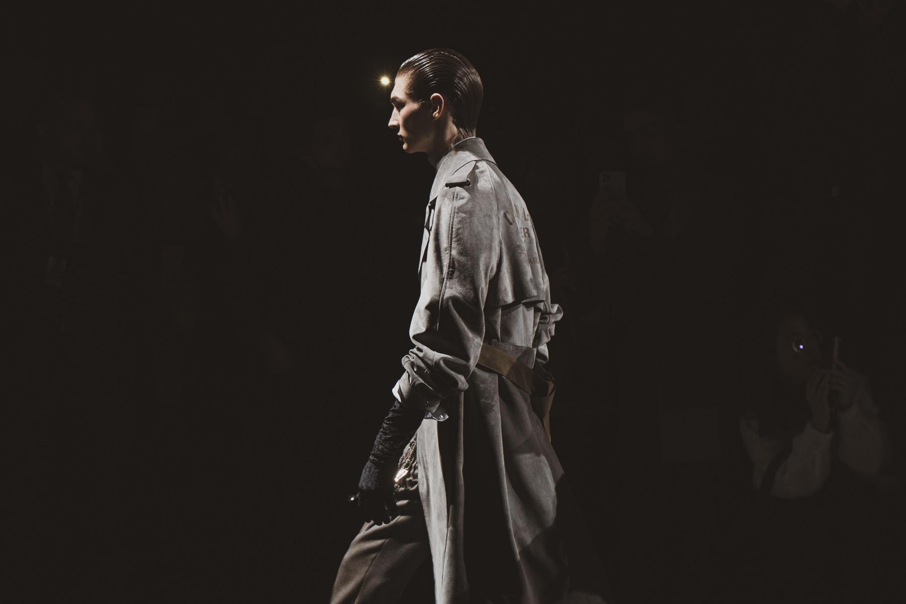 Dior-Homme-Hiver-2020-21-23