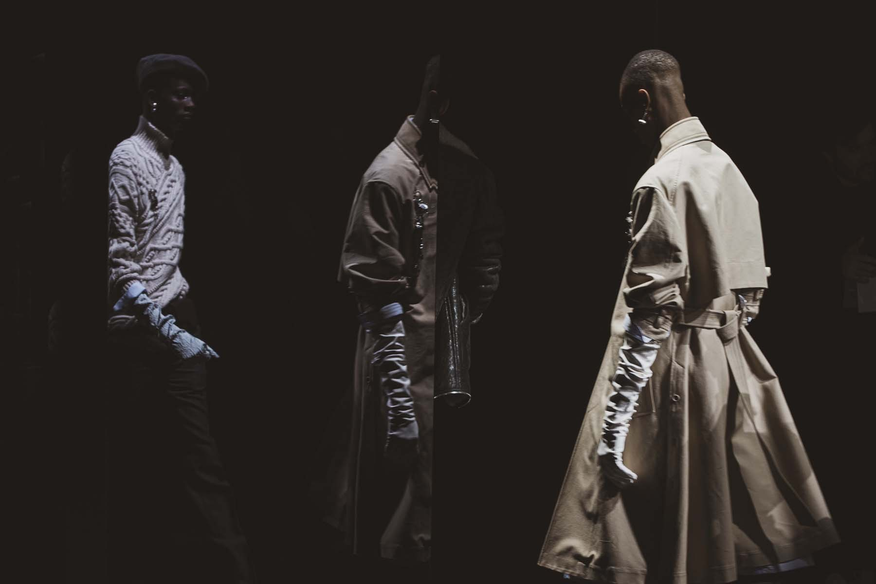 Dior-Homme-Hiver-2020-21-27