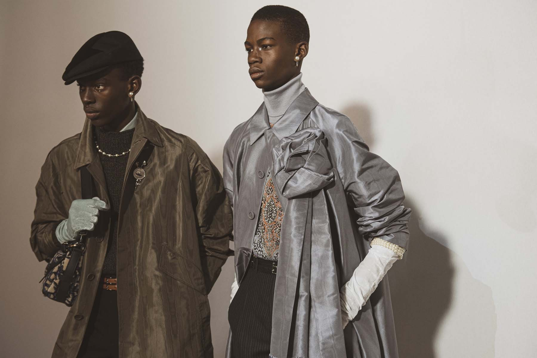 Dior-Homme-Hiver-2020-21-3