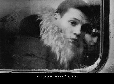 13-alexandra-catiere_nb_34