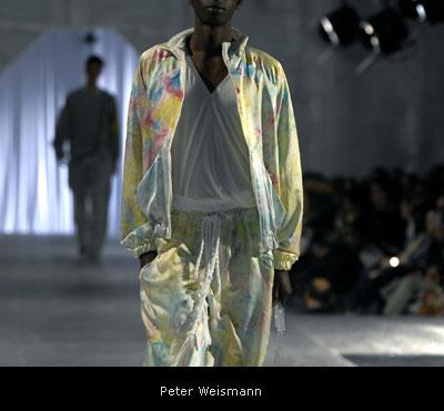 9-peterweismann7159