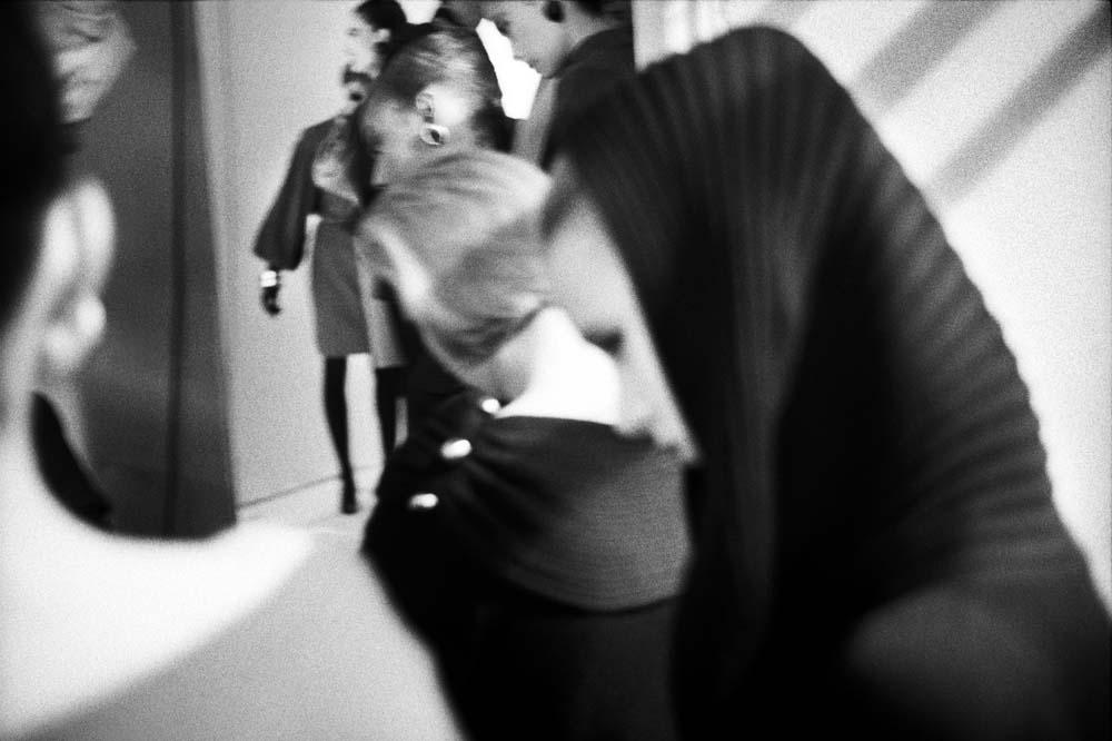 anne-marie-beretta-paris1987