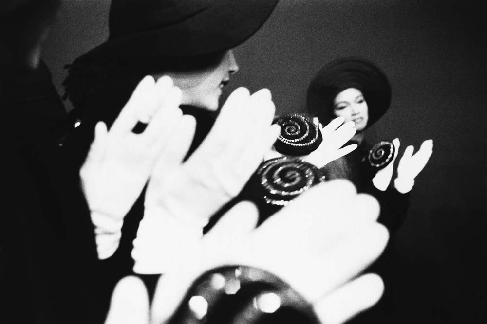 sonia-rykiel-paris-1987
