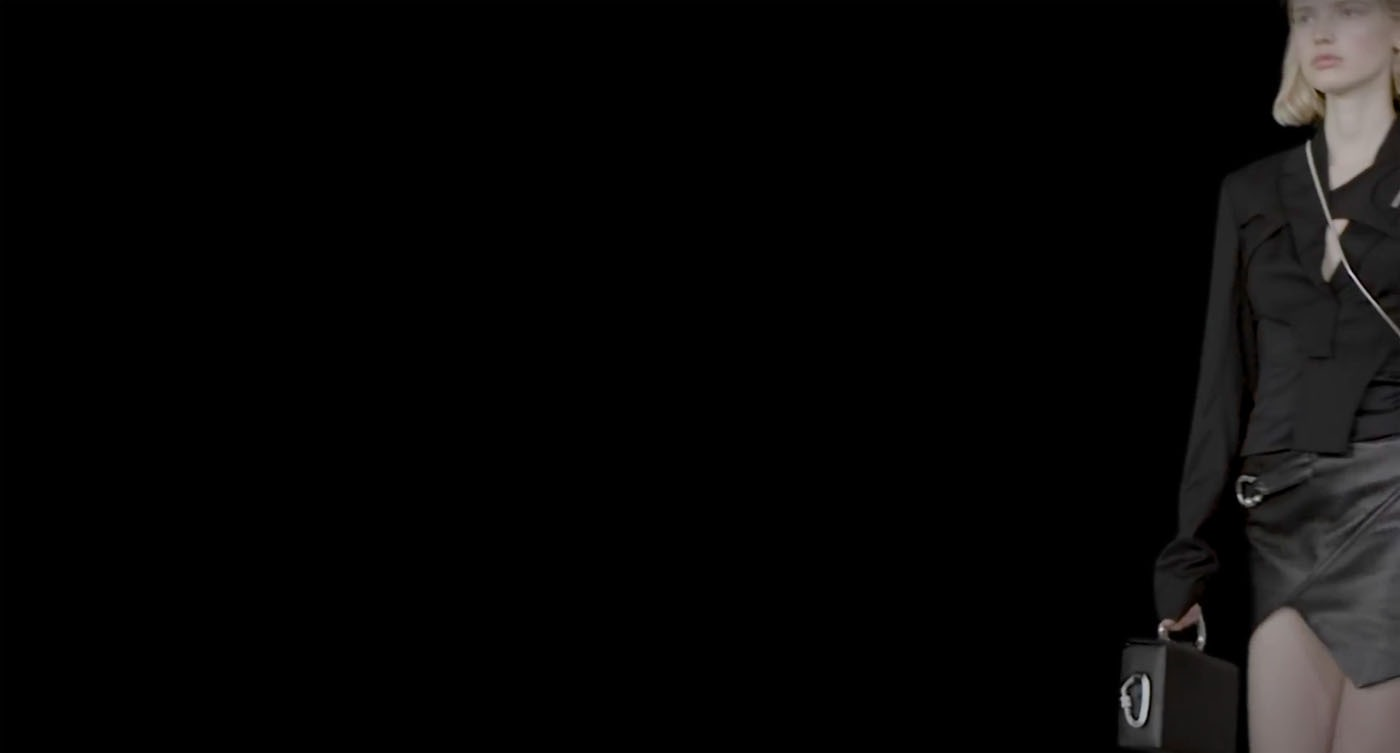 Heliot-Emil-Automne-Hiver-2021-22-FW-19