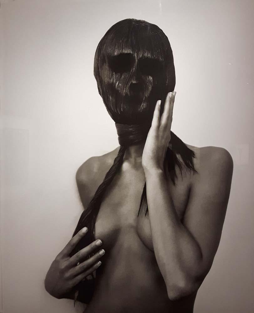 10_maskstephanieseymour1989