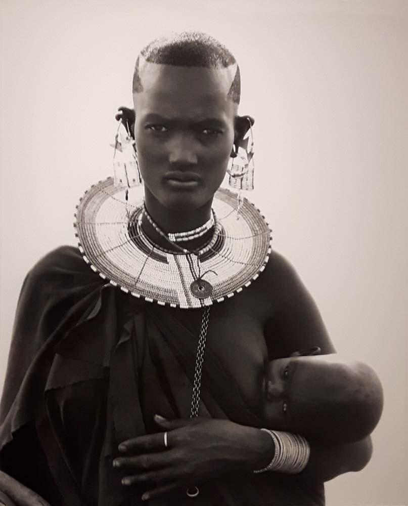 12_maasaiwomanchild1993