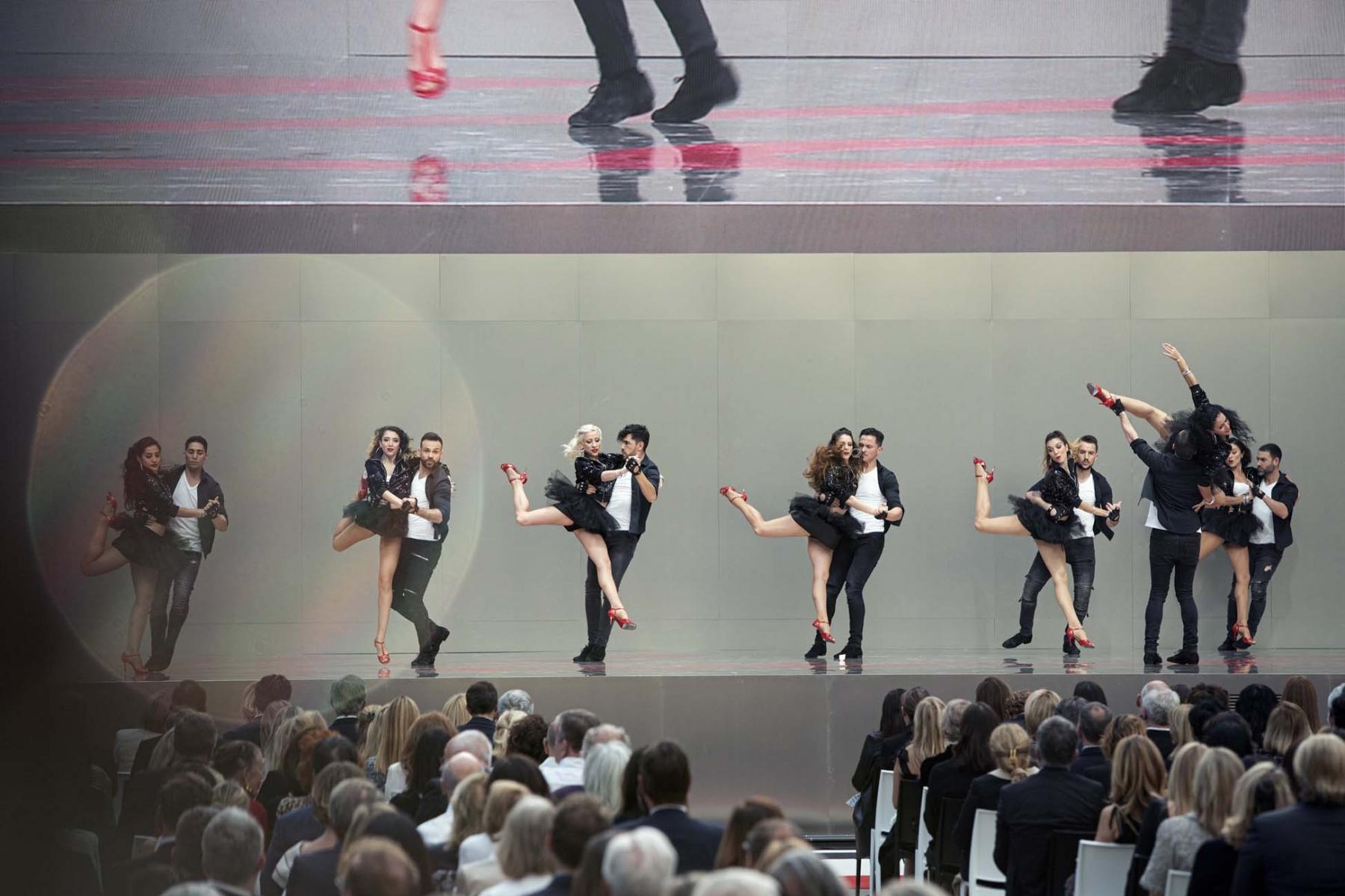 Hommage-Karl-Lagerfeld-10
