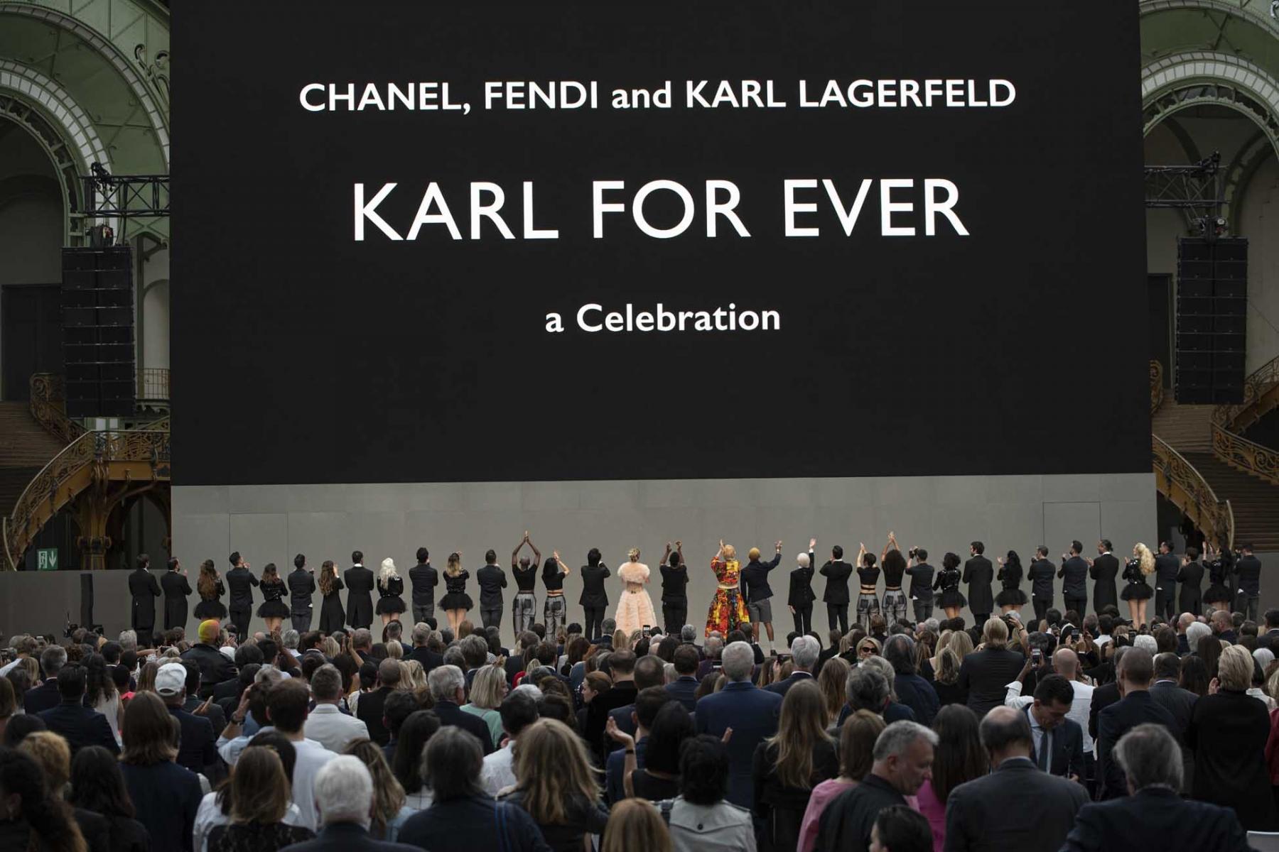 Hommage-Karl-Lagerfeld-13