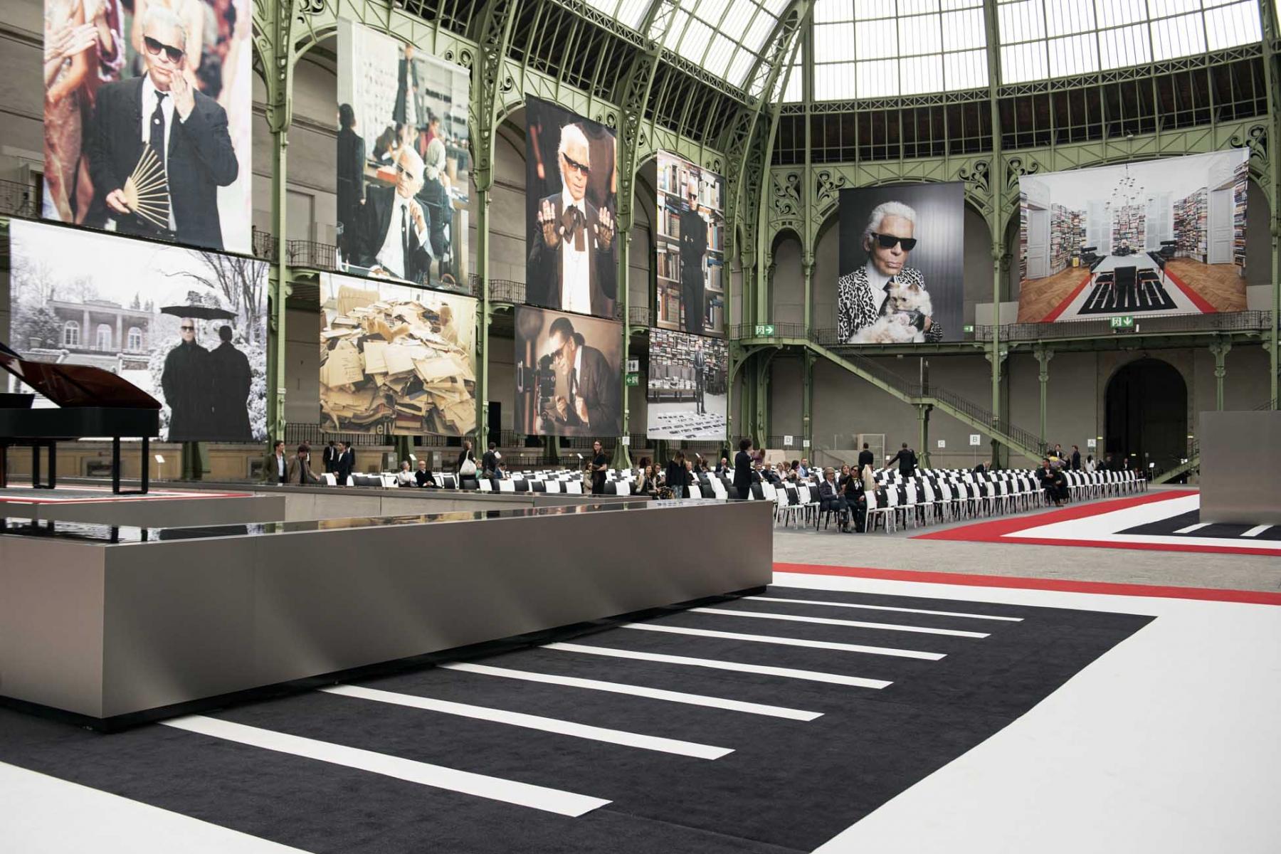 Hommage-Karl-Lagerfeld-2
