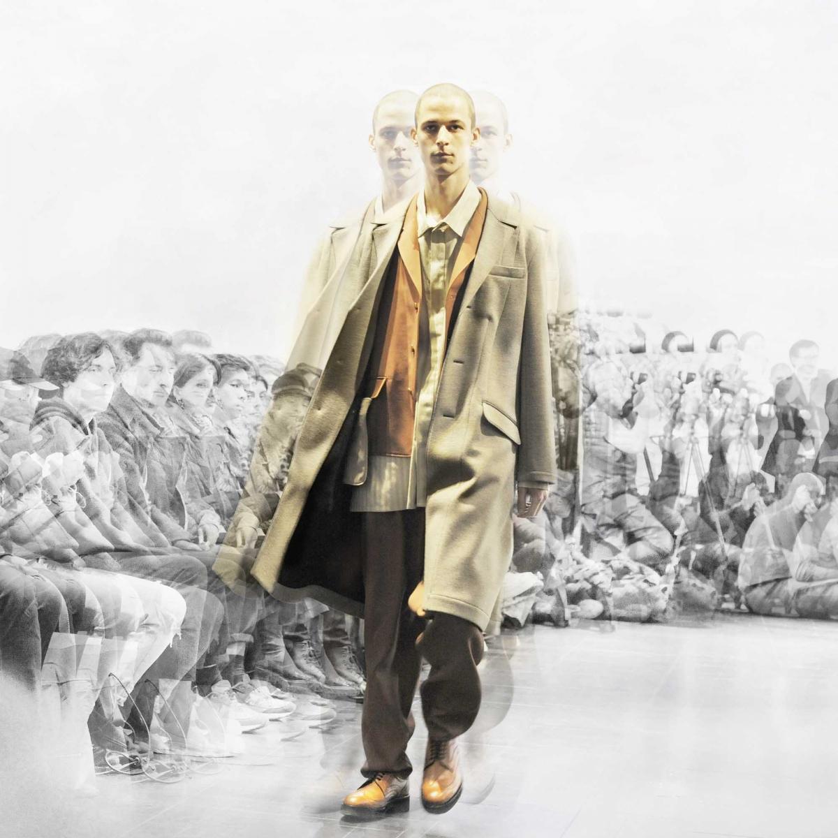Homme-Automne-2019-Hiver-2020-Louis-Gabriel-Nouchi-3