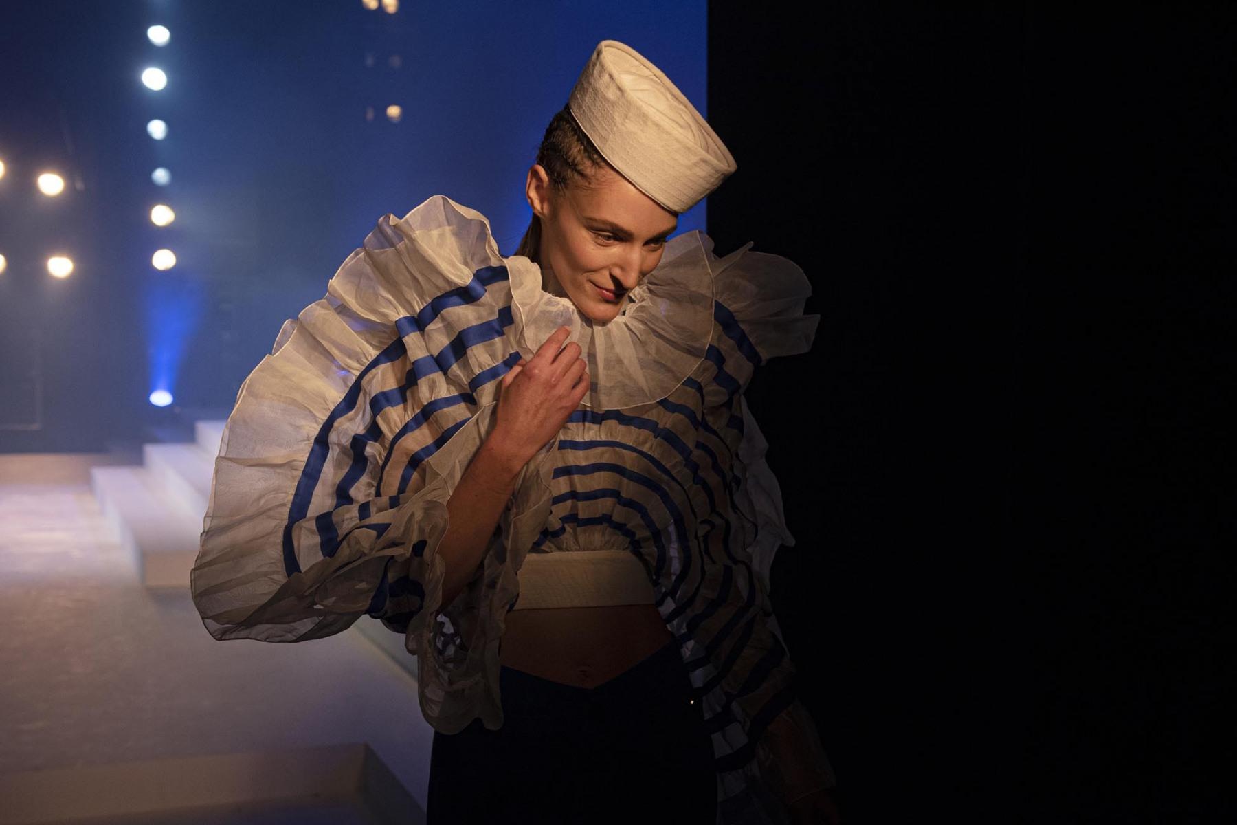 Jean-Paul-Gaultier-Haute-couture-Ete-2020-10