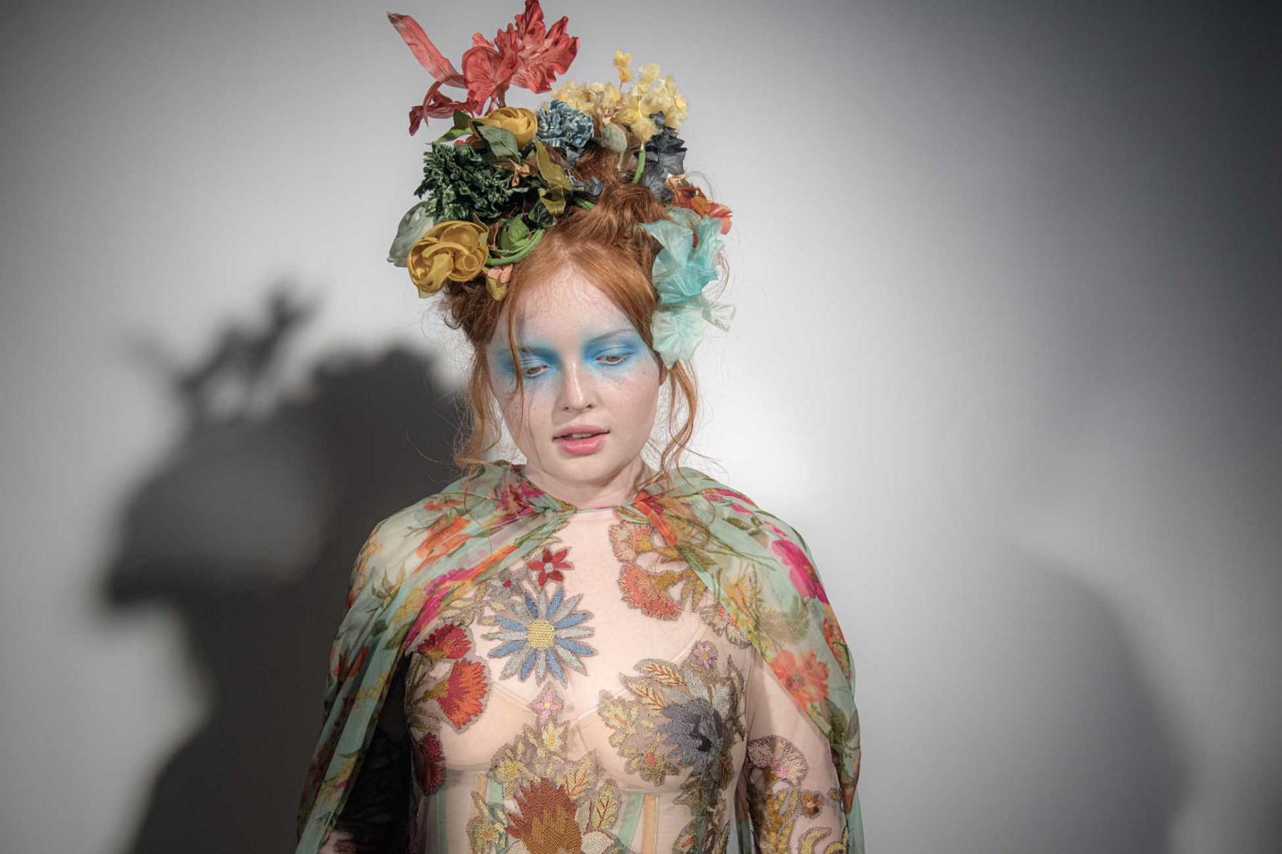 Jean-Paul-Gaultier-Haute-couture-Ete-2020-11