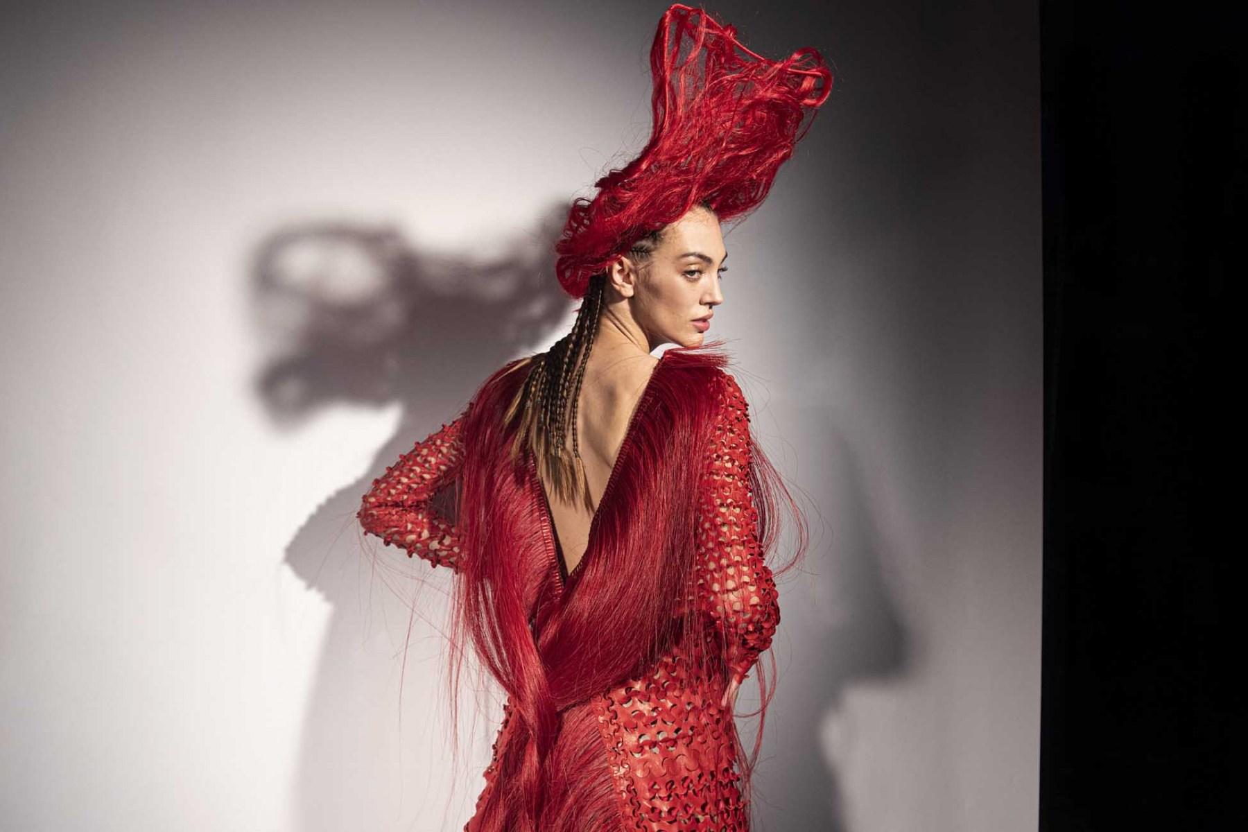 Jean-Paul-Gaultier-Haute-couture-Ete-2020-12