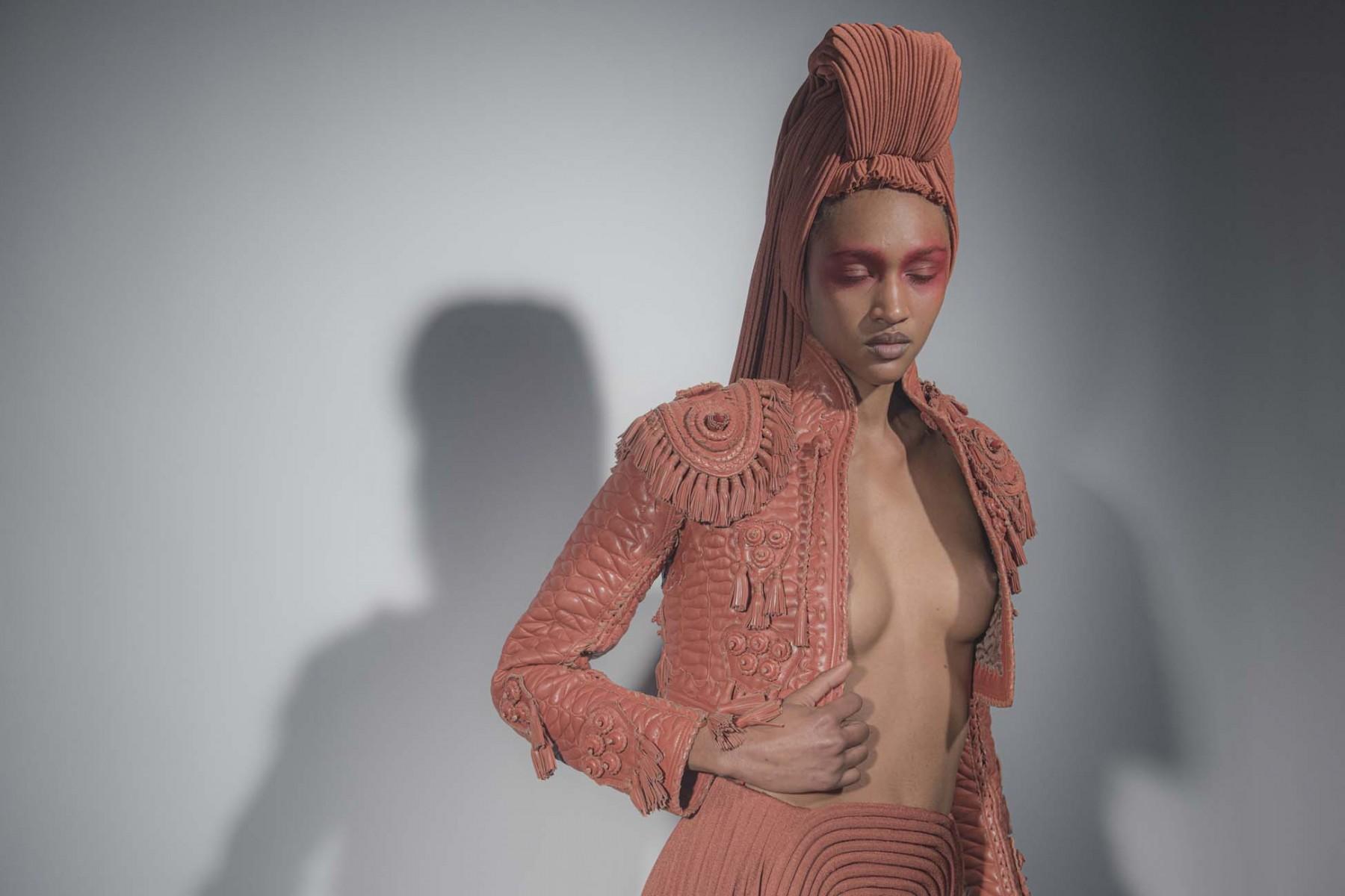 Jean-Paul-Gaultier-Haute-couture-Ete-2020-14