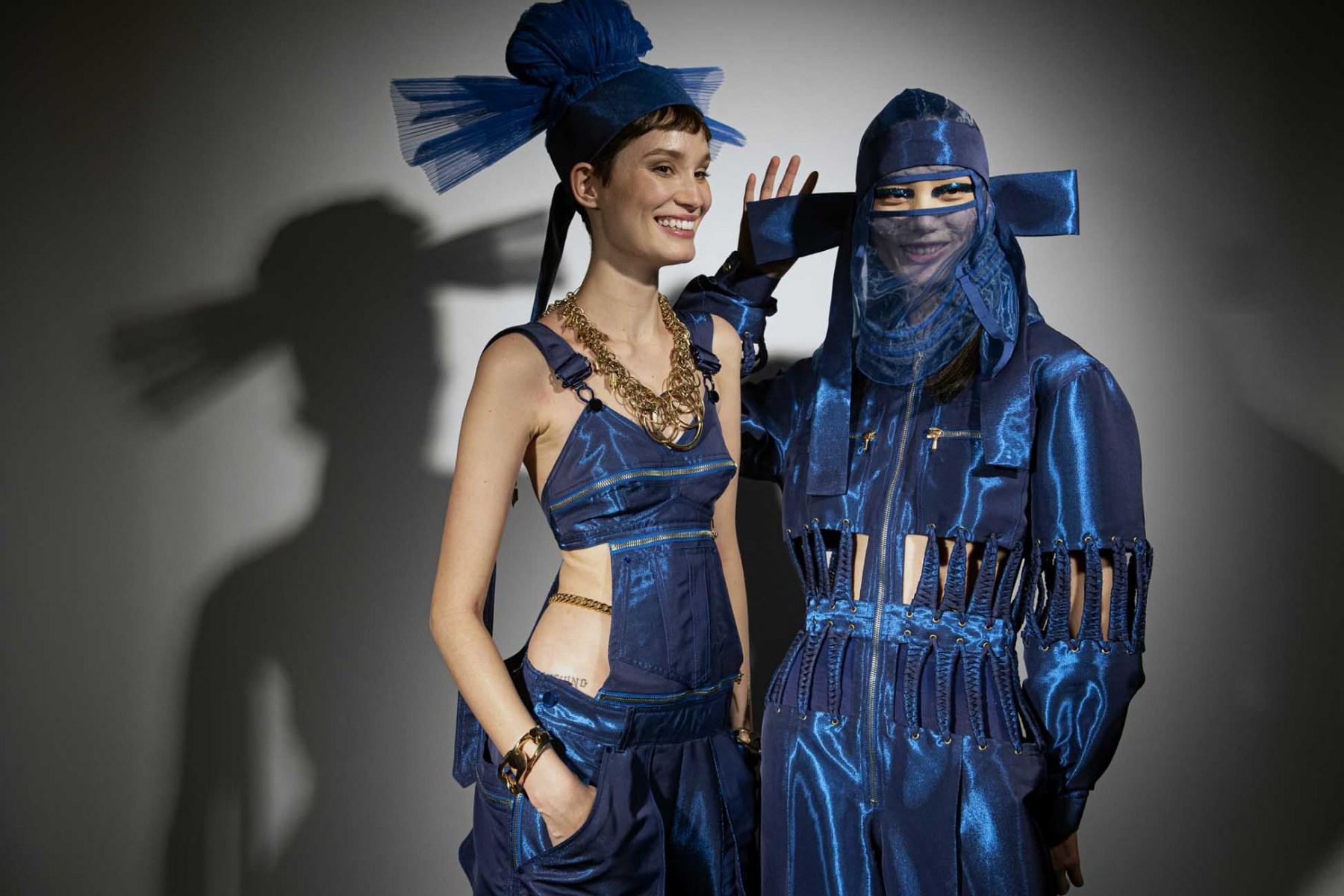 Jean-Paul-Gaultier-Haute-couture-Ete-2020-16