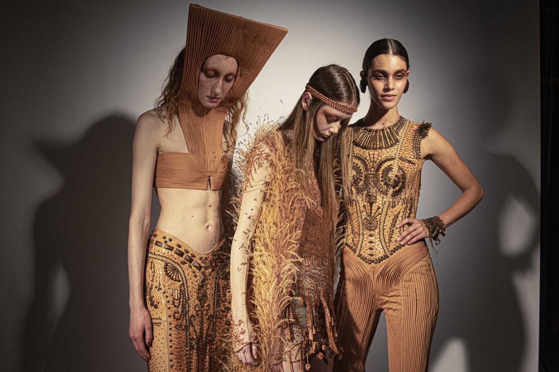 Jean-Paul-Gaultier-Haute-couture-Ete-2020-18