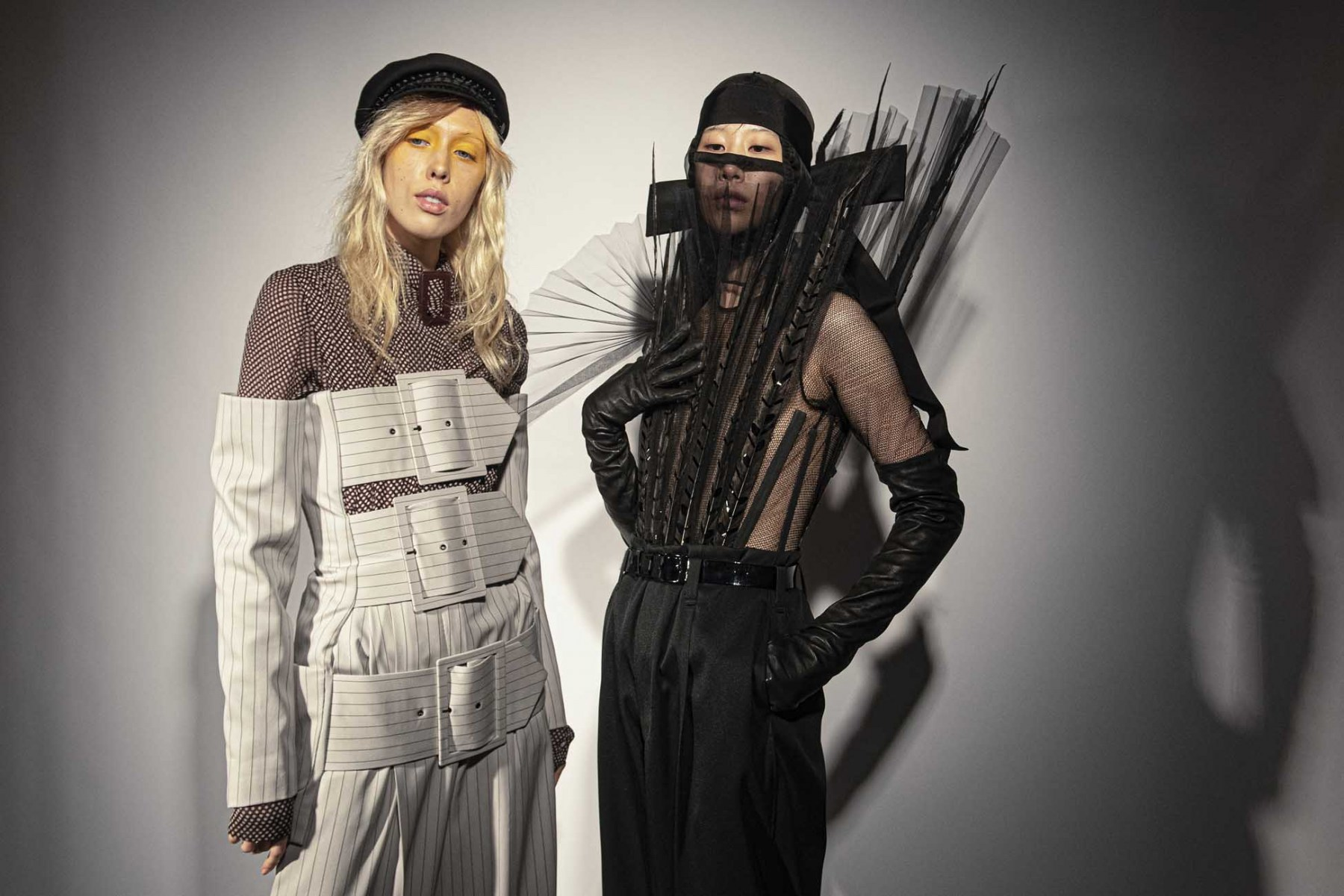Jean-Paul-Gaultier-Haute-couture-Ete-2020-4