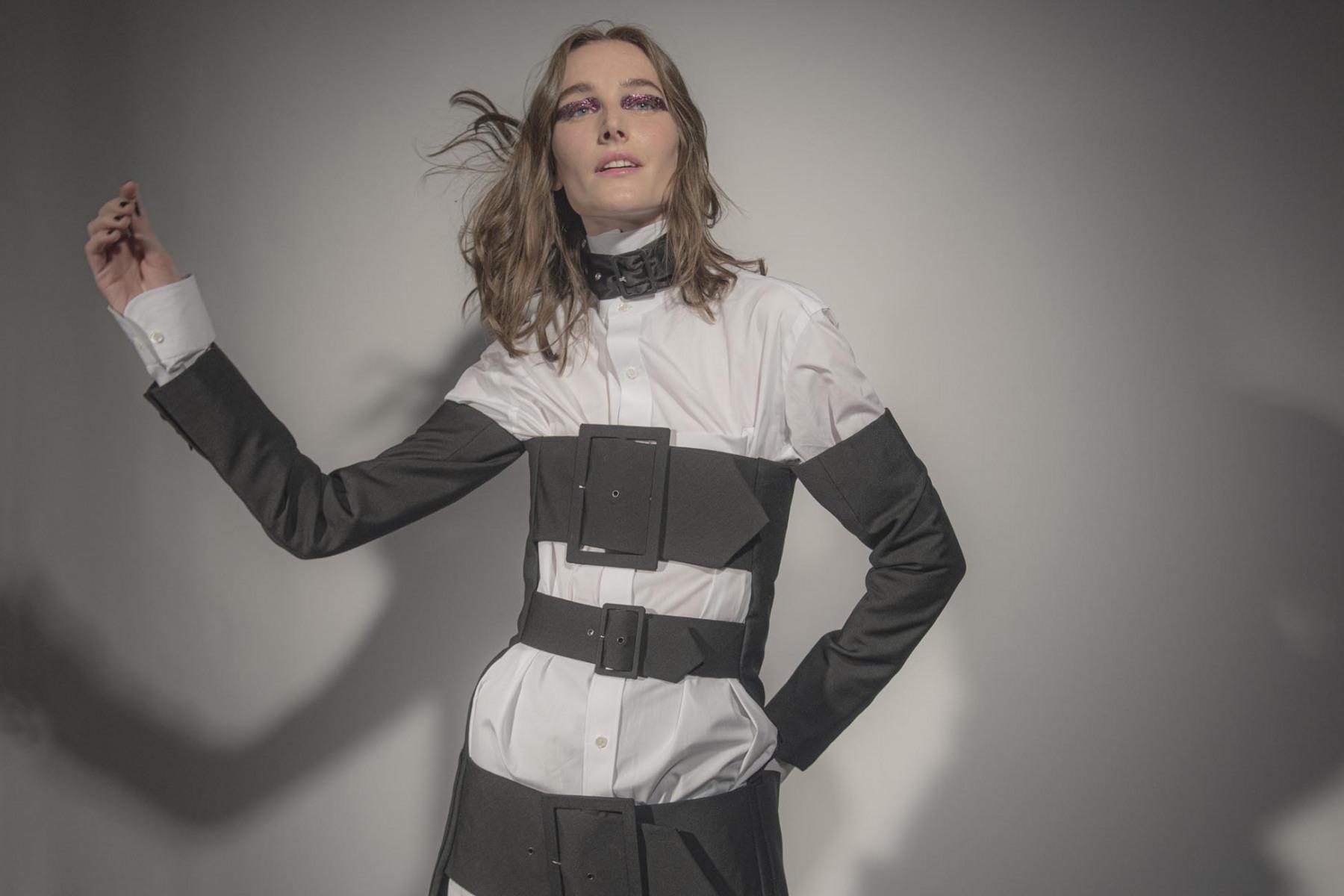 Jean-Paul-Gaultier-Haute-couture-Ete-2020-7