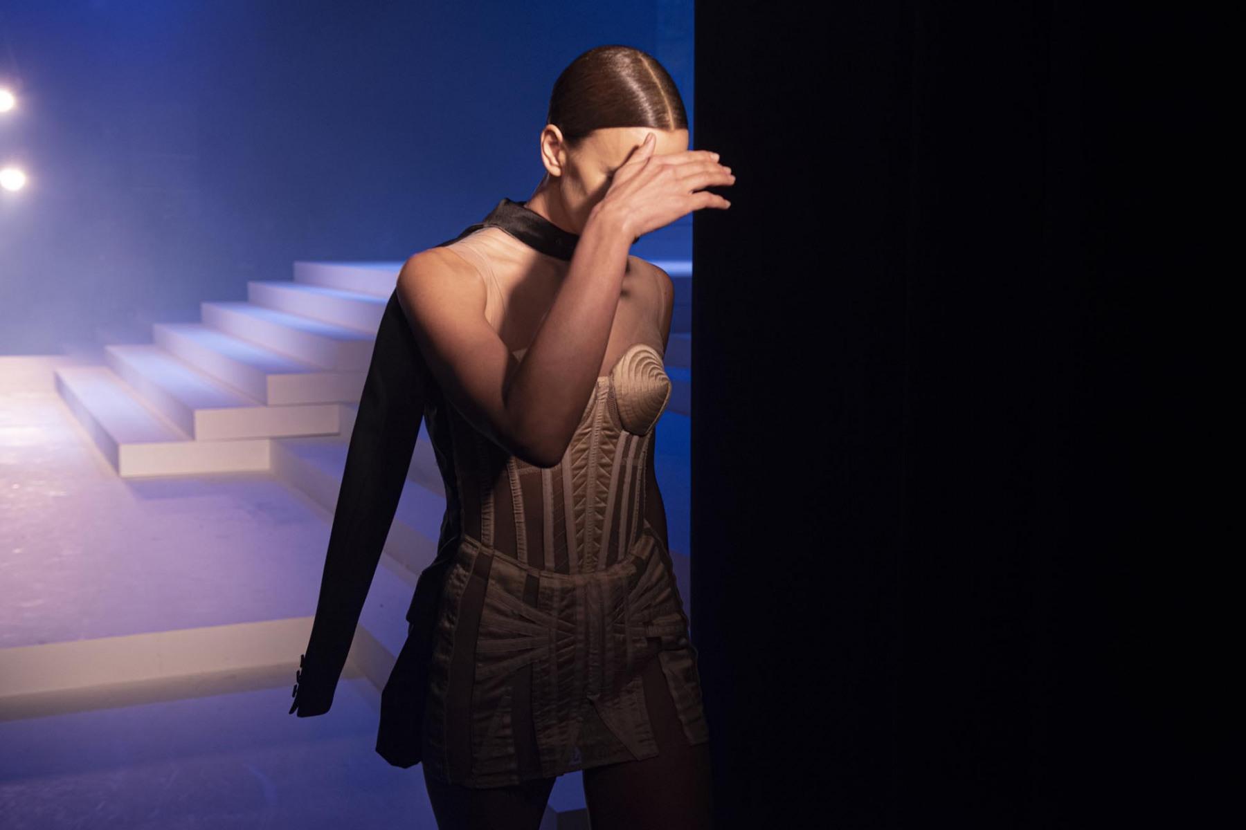 Jean-Paul-Gaultier-Haute-couture-Ete-2020-9