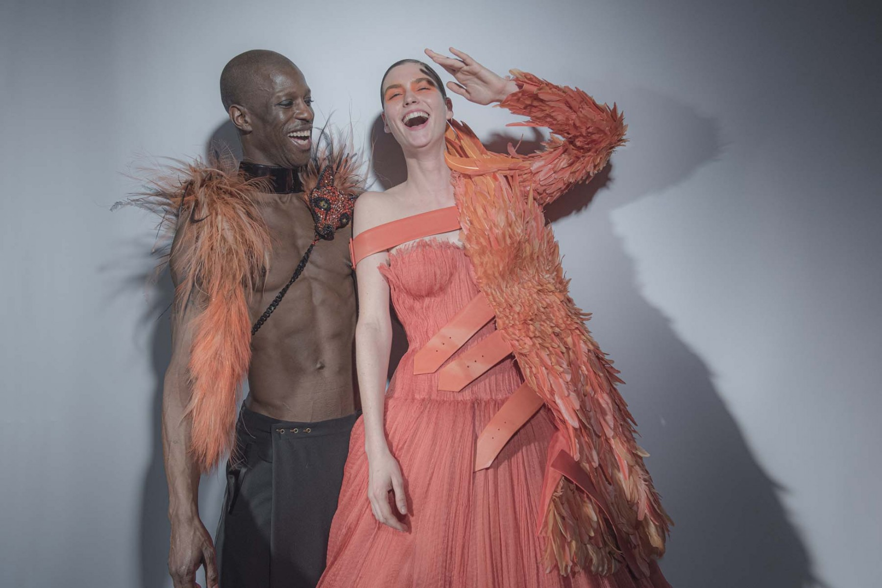 Jean-Paul-Gaultier-Haute-couture-Ete-2020