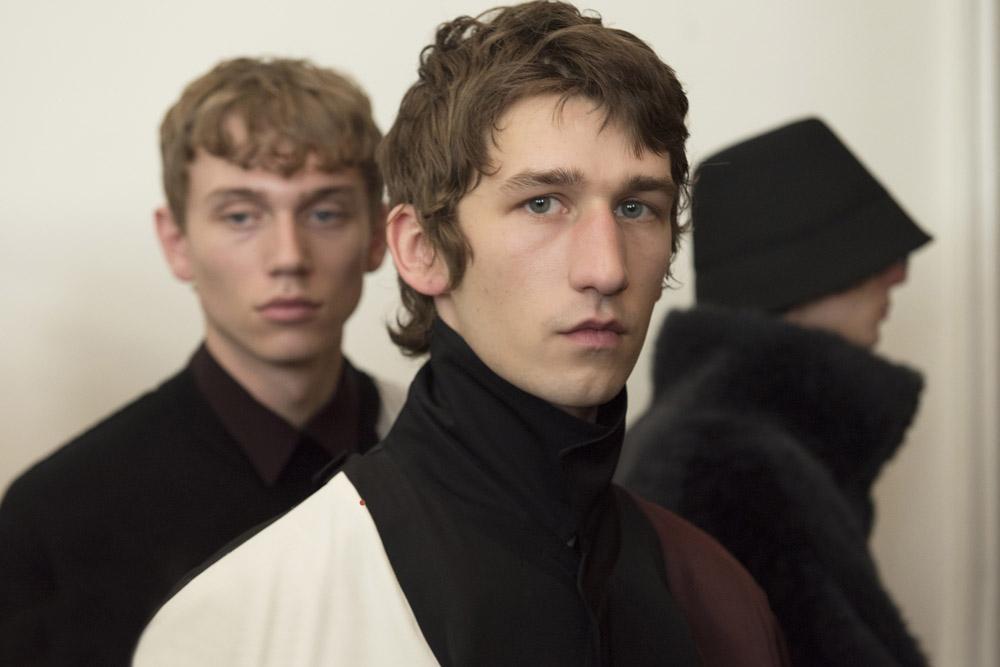 Jil-Sander-Hiver-2020-Homme (16)
