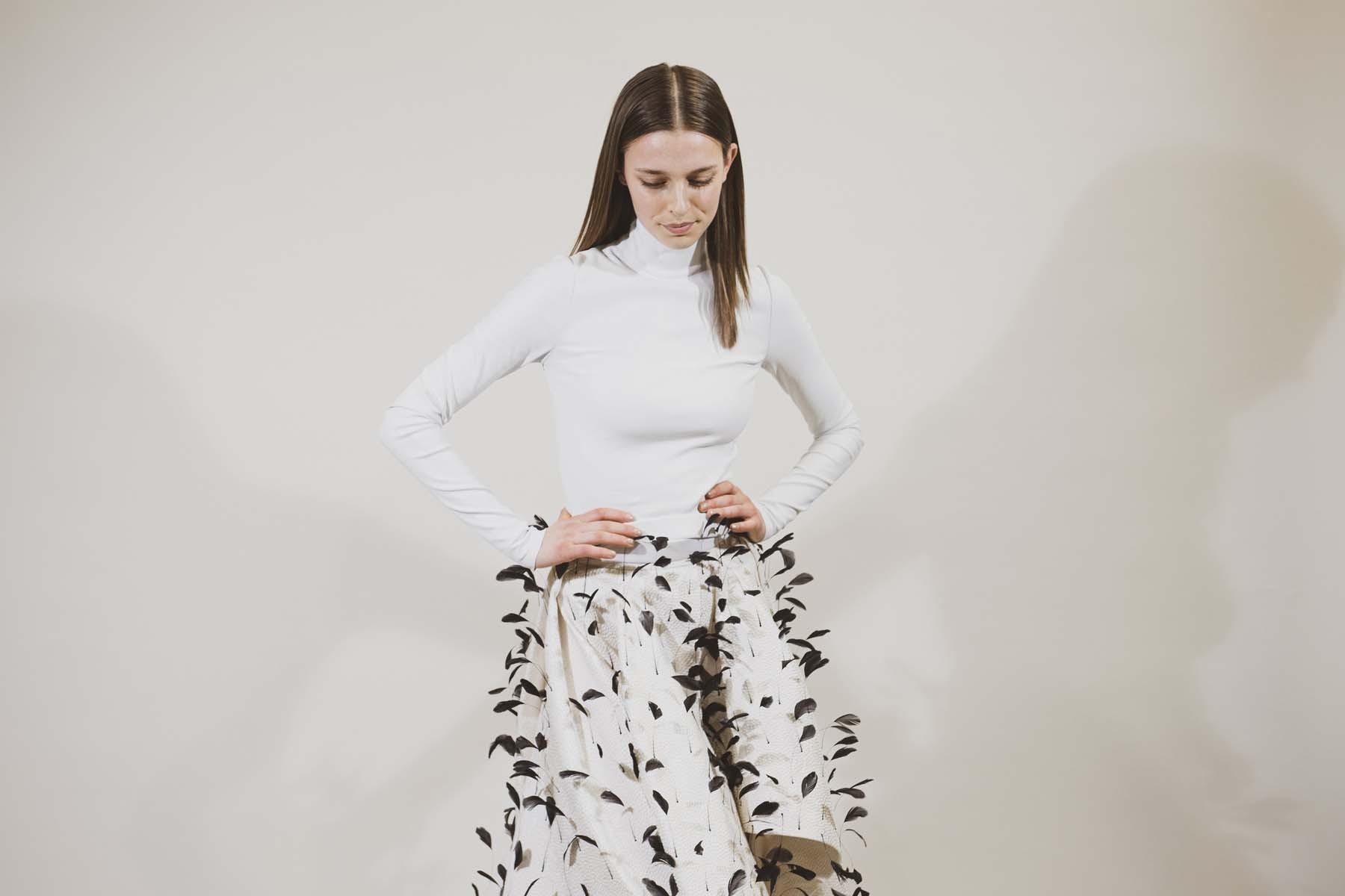 Kristina-Fidelskaya-Hiver-2020-21-10