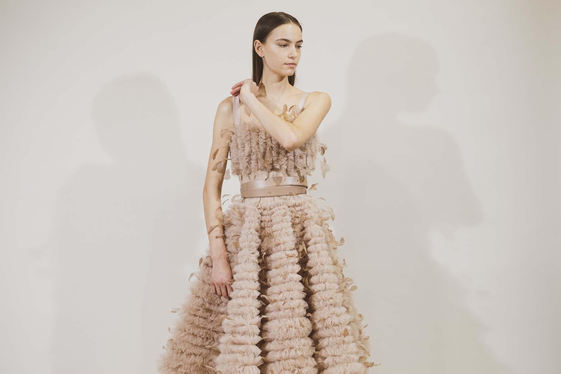 Kristina-Fidelskaya-Hiver-2020-21-11