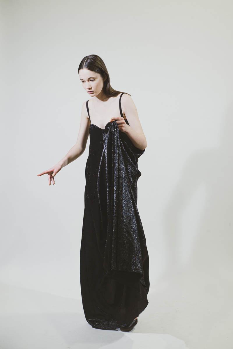 Kristina-Fidelskaya-Hiver-2020-21-14