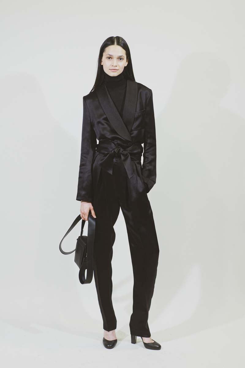 Kristina-Fidelskaya-Hiver-2020-21-15