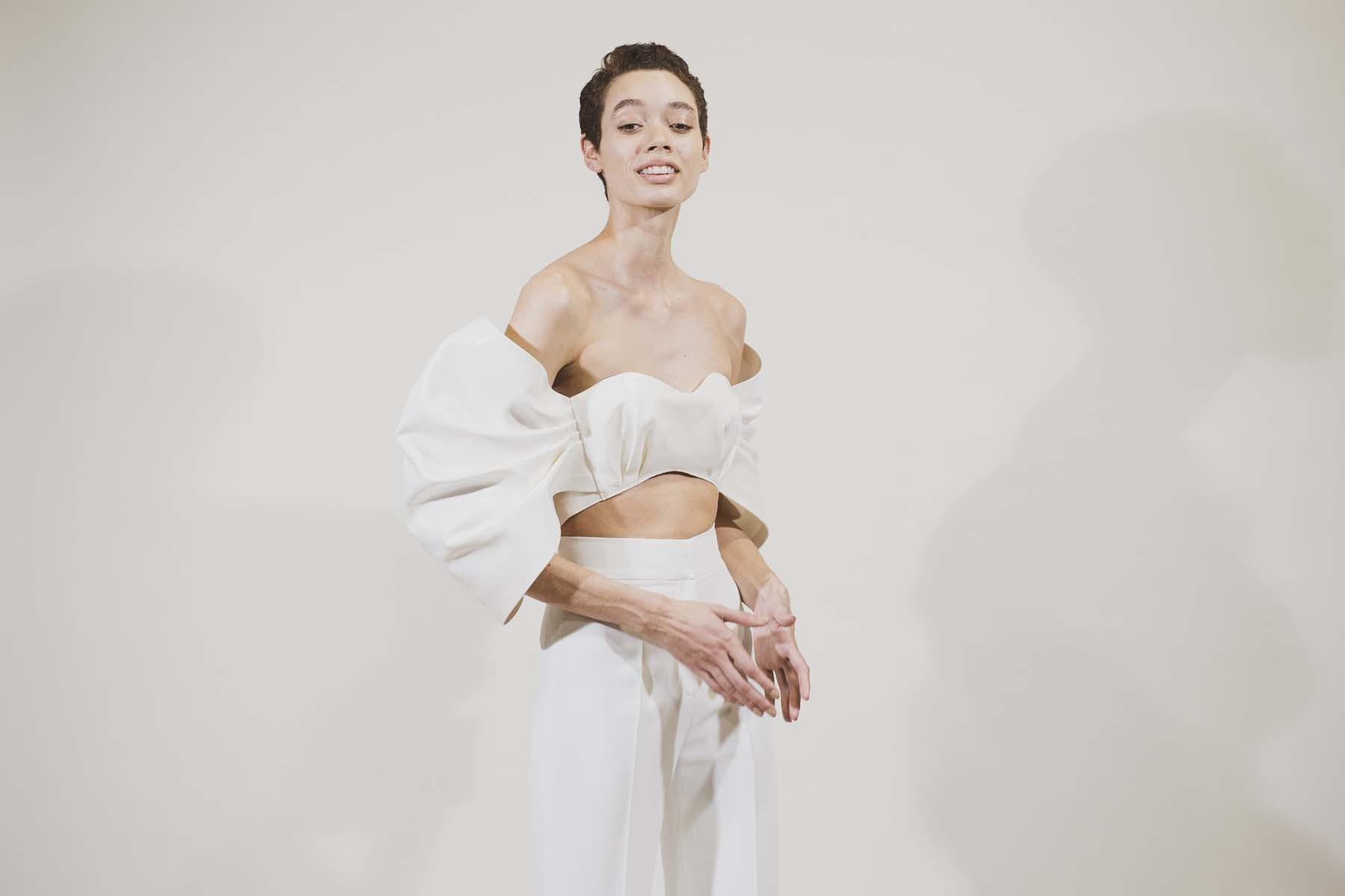 Kristina-Fidelskaya-Hiver-2020-21-7