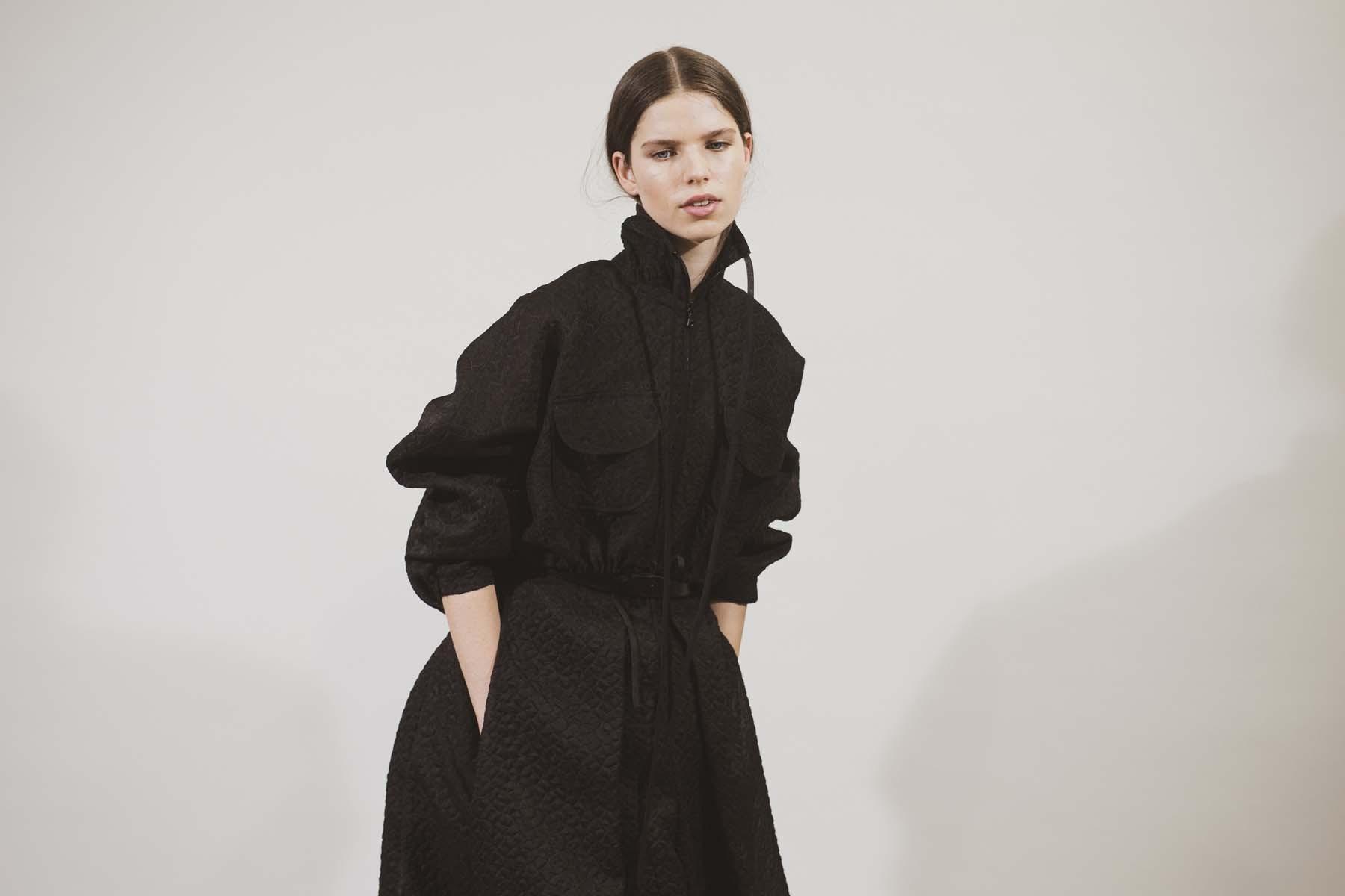 Kristina-Fidelskaya-Hiver-2020-21-8